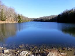 Ohio lakes images Ten great hikes in ohio trekohio jpg