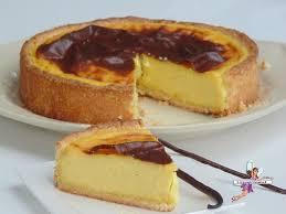 patissier et cuisine le meilleur flan pâtissier recette de cuisine ou sujet sur yumelise