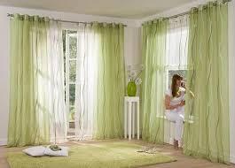 raffrollo design en iyi 17 fikir raffrollo grün te brio bahn office