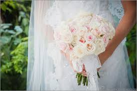 wedding flowers cape town the wedding planner s wedding