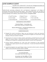 resume sample for work resume examples work experience free
