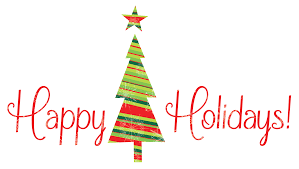 adjusted office hours through the holidays savannah area film office