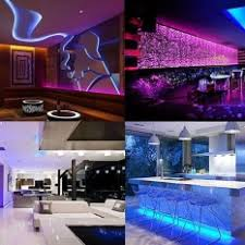 color changing led strip lights with remote buy sell cheapest smd rgb 3 best quality product deals