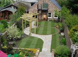 Better Homes And Garden Landscape Design Software Home Gardens