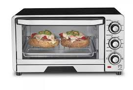 Toaster Face Tob 40n Toaster Oven Broilers Products Cuisinart Com