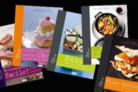 livres cuisine livresdecuisine cuisine algérie