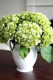 flower arrangements for dining room table dining room table flower arrangements flower dining table ides