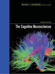 gazzaniga the cognitive neurosciences
