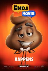 check out the first teaser for u0027the emoji movie u0027 the emoji