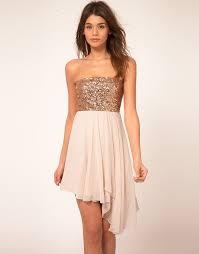 robe mariage invite les 25 meilleures idées de la catégorie robe invité mariage sur