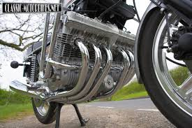 honda cbx honda cbx1000 road test classic motorbikes