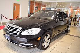 mercedes s550 for sale used used mercedes s class for sale special offers edmunds