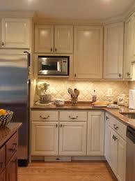 24 best konyha images on pinterest kitchen remodeling kitchens