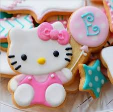 1581 best decorated sugar cookies images on decorated