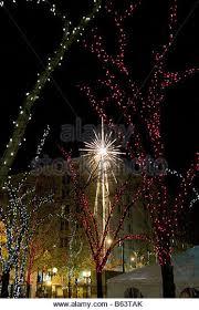 westlake center seattle holiday stock photos u0026 westlake center