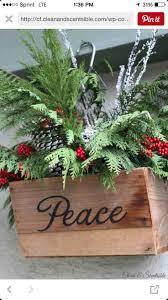7 best porsgrund hearts u0026 pines images on pinterest pine
