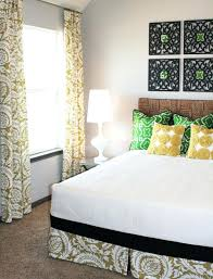 Pottery Barn Bed For Sale Seagrass Headboard Diy Pottery Barn Seagrass Twin Headboard