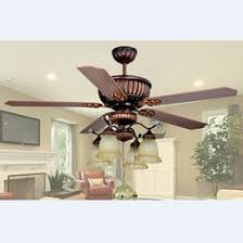 Retro Ceiling Fans by Discount Retro Ceiling Fans 2017 Retro Ceiling Fans On Sale At