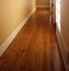 best 25 pine flooring ideas on floor stain