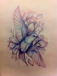 the 25 best bird tattoos ideas on pinterest simple bird tattoo