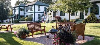 victoria resort bed and breakfast south haven michigan
