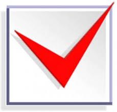 Resume Checklist Resume Checklist Career Services