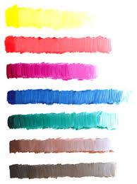 tinting acrylic paint colors dummies