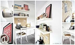 La Maison Jolie Online E Design Service