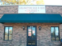 Backyard Bbq Arlington Bbq Reviews Memphis Bbq Guide Discovering The Best Ribs And