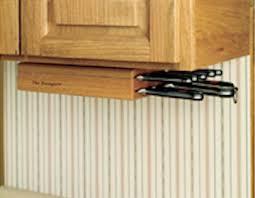 kitchen backsplash bob u0027s blogs