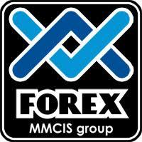 forex курсы валют