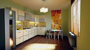 how to paint cabinets properly how to paint kitchen cabinets properly house decorz