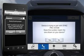 Ford Sync Map Update Sync3 Videos