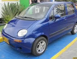 daewoo matiz top daewoo pinterest custom cars and cars