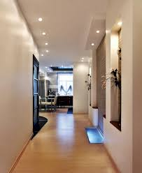 downlights warp linea light group
