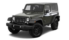 price for jeep wrangler 2016 jeep wrangler vs wrangler unlimited mountain ga