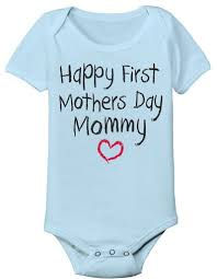 mothers day gifts for expecting best 25 mothers day gifts ideas on fathers day