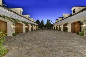 8 car garage 8 car garage arizona homes for sale scottsdale phoenix real