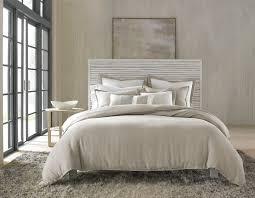 natural linen comforter hotel collection linen natural bedding collection contemporary