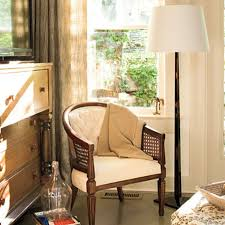 Empty Corner Decorating Ideas Ideas For An Empty Corner In Living Room Home Design Ideas