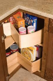 corner kitchen cabinet organizer kitchen cabinets d 2 shelf full round lazy susan cabinet