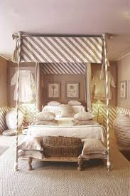 148 best anouska hempel interiors images on pinterest luxury