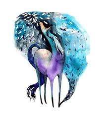 best 25 mythological animals ideas on pinterest phoenix