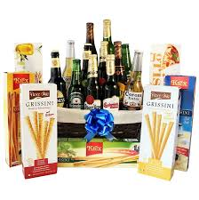 send gift baskets delivered in europe germany italy france poland