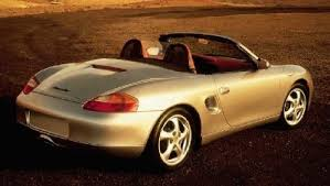porsche boxster model changes porsche boxster history howstuffworks