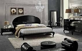 chambre a coucher de luxe chambre à coucher deco luxe chambre coucher luxe idée couleur