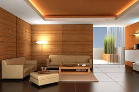 Plastic Panels For Ceilings by H K Pvc Home Decoration Pvc Wall Panels In Hoshiarpur Punjab