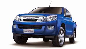 isuzu dmax 2006 the ultimate car guide car profiles isuzu d max
