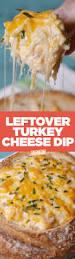 how long are thanksgiving leftovers good for oltre 25 fantastiche idee su avanzi giorno del ringraziamento su