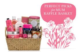 Mother S Day Basket Win A Crabtree U0026 Evelyn Mother U0027s Day Basket U2013 Savvy Coupon Shopper